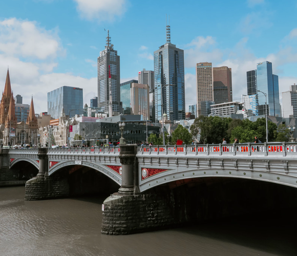 Forex exchange melbourne